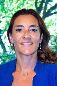 Sophie Alarcon Novalliance Expertise Comptable