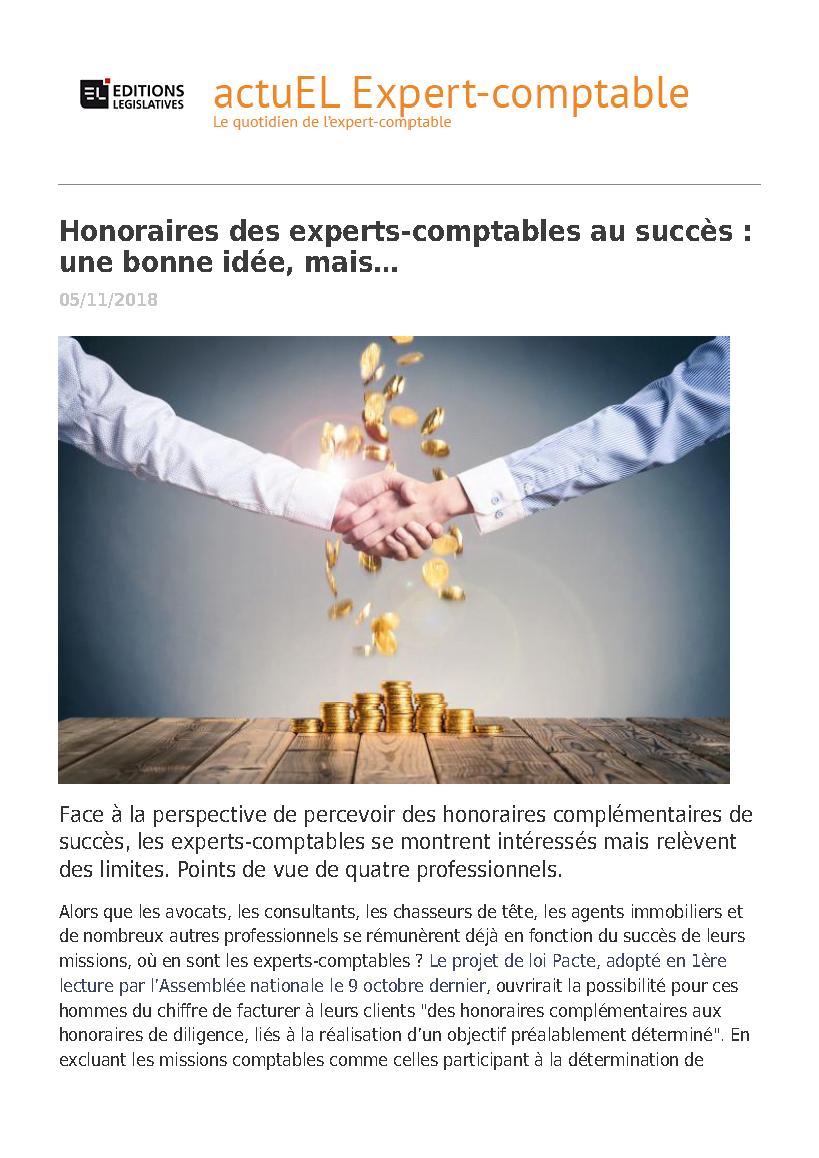 ActuelEC-5Nov-Honoraires succès_Page_1
