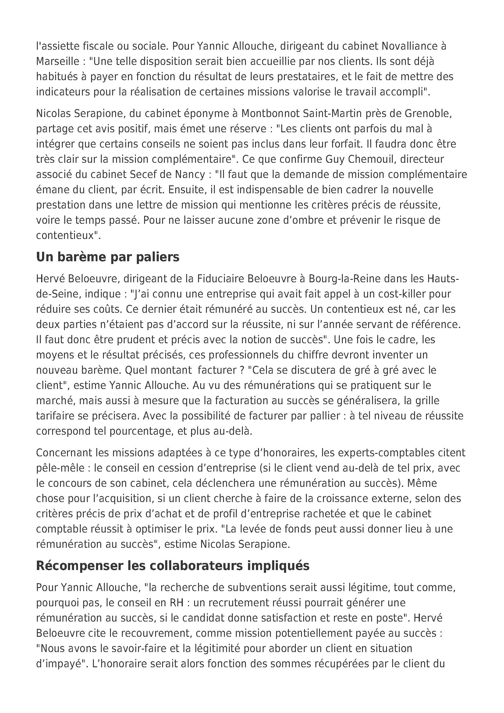 ActuelEC-5Nov-Honoraires succès_Page_2