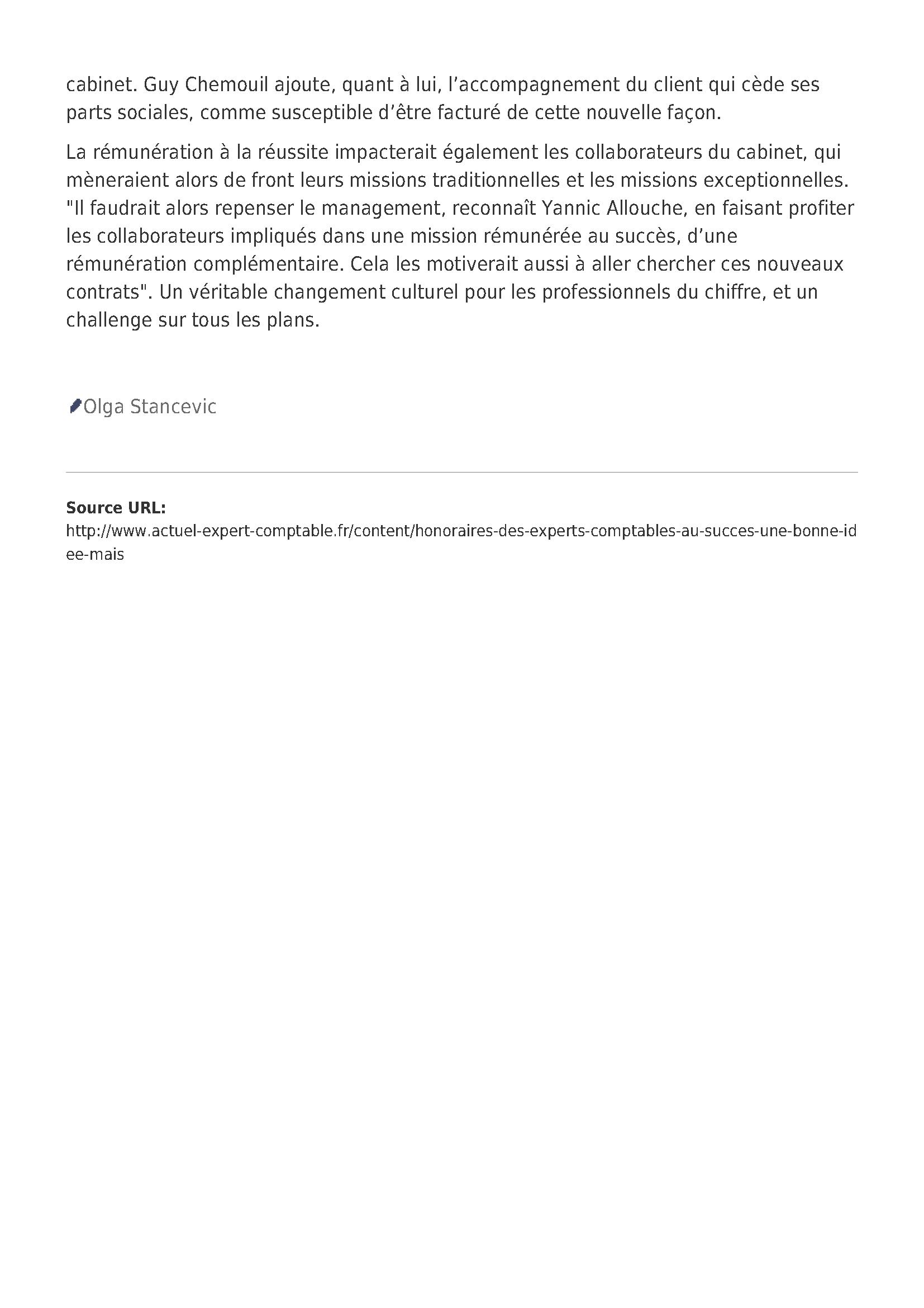 ActuelEC-5Nov-Honoraires succès_Page_3