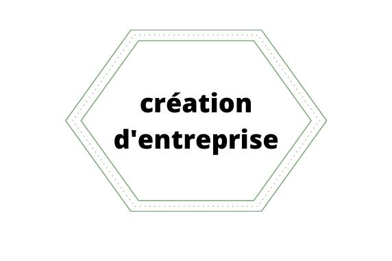 Evaluation d'entreprise (13)